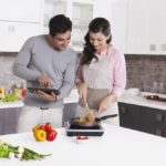The 5 Cooking Tips for Overweight People: Be Healthy Today!