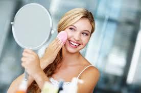 Eczema skin trouble happy to fix