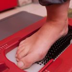 Reasons for the Popularity of Orthotics for the Treatment of Foot Issues