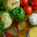 What's Wrong with GMO Foods?