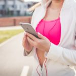 5 Best Healthy Lifestyle Apps
