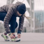 Exercise is Still the Most Effective Form of Fitness