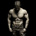 Cutting Tips For The Seasoned or Newbie Weightlifter
