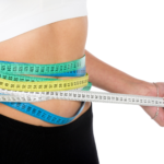 It's All In The Mind: How To Adopt The Right Mindset For Weight Loss