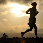Body Goals: Run Your Way To Success
