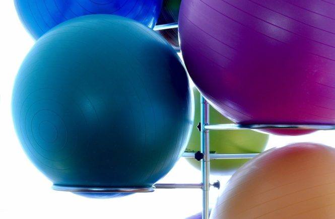 Exercise Can Lower Your Medical Costs