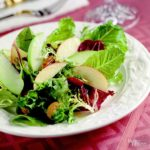 Lose Weight With 5 Simple Salad Recipes