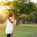 How to kick-start your running career