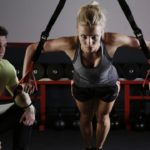 Tips And Suggestions For Home Fitness