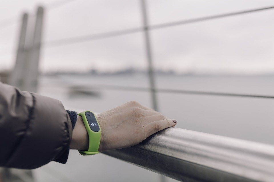 Step To It! Getting The Most From Your Fitbit