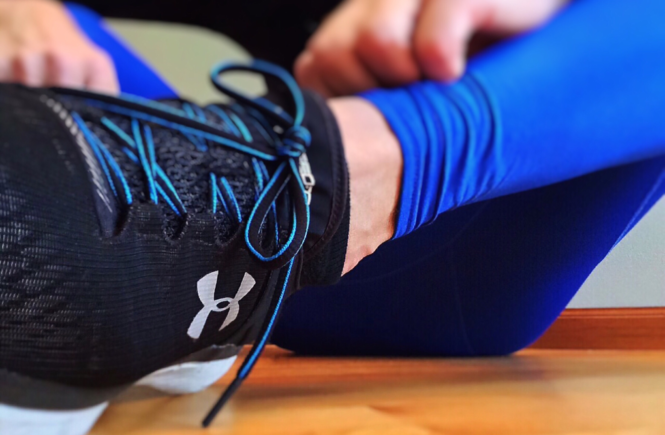 Common Exercise Injuries And How To Avoid Them