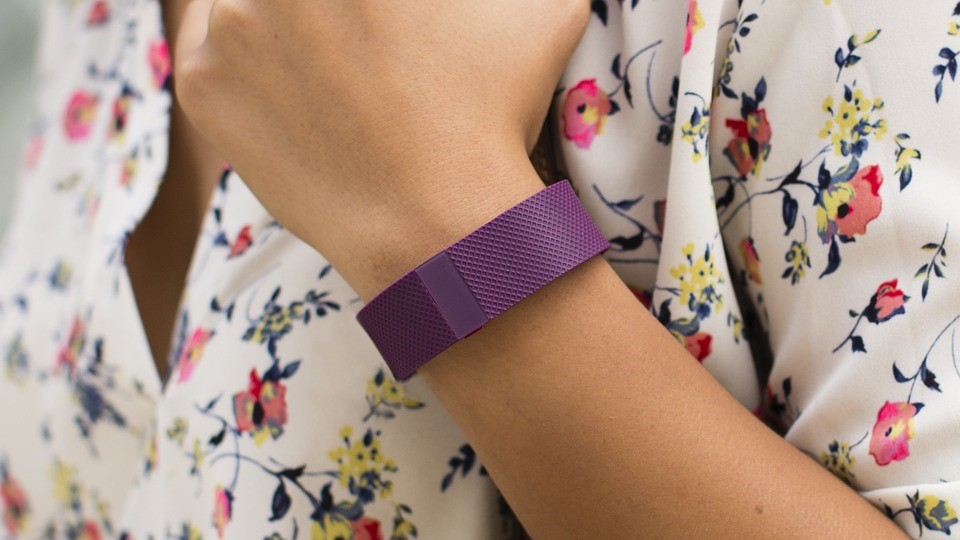 Step To It! Getting The Most From Your Fitbit charge