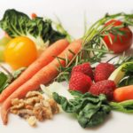 5 Food Tips For Phase 1 Of Your HCG Diet Plan