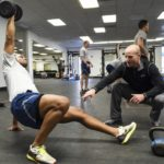 6 Things to Consider Before Becoming a Fitness Trainer