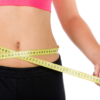 Reasons Why You Aren't Losing Weight measuring waist