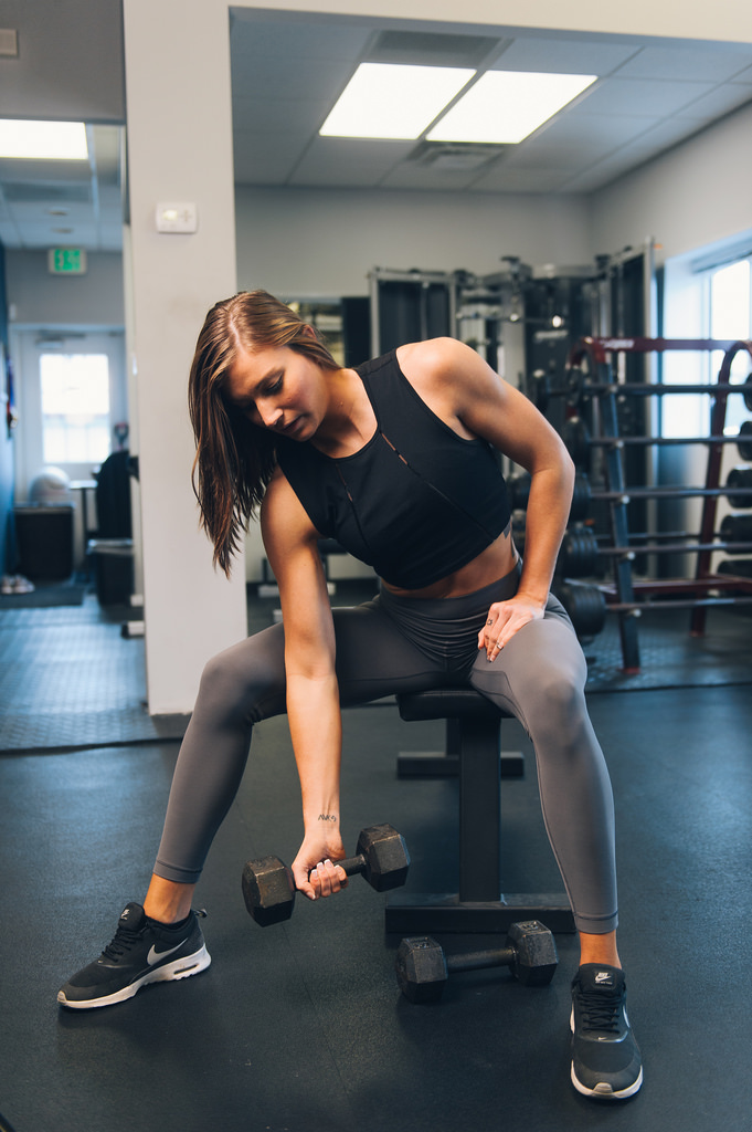Are You Training Right