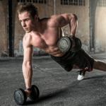 Back To Basics: Remember These Simple Rules For Gym Success