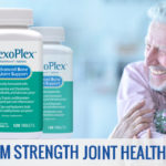 Flexoplex Review: Is This The Best Joint Supplement?