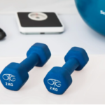 What Equipment To Have In Your Home Gym