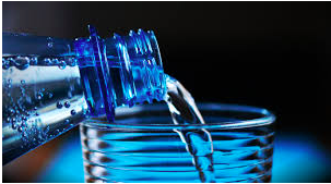 Why Drinking Enough Water Is So Important