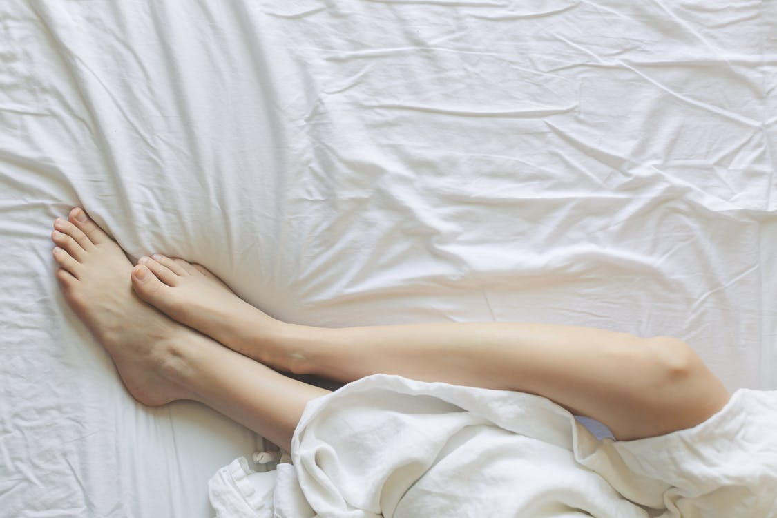 Health Hazards That a Poor Quality Mattress is Causing You