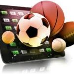 The Biggest Bookmakers of The World - Where to Invest in Sports Events Online?