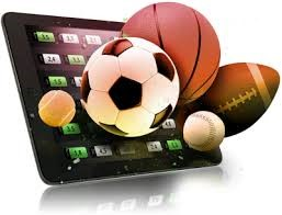 The Biggest Bookmakers of The World - Where to Invest in Sports Events Online