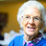 Low-Cost Dental Care Alternatives for Senior Citizens
