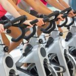 The 3 Best Cardio Machines to Use for Weight Loss