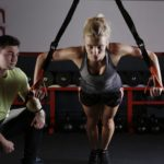 Money Saving Tips to Keep the Cost of Your Personal Trainer Low