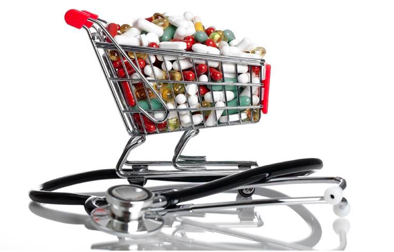 Tips to Follow When Shopping for Health Insurance