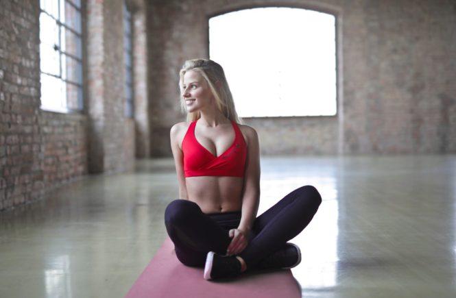 Banish the Bulge: 5 Ways to Chase Away Cellulite