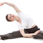 Myths About Yoga