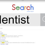 Finding The Best Dentist Near You In 6 Easy Steps