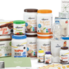 Isagenix products