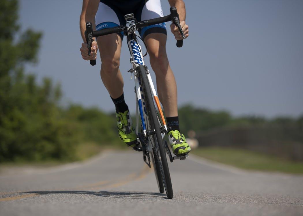 Recumbent Exercise Bike vs. Treadmill- What is Best?