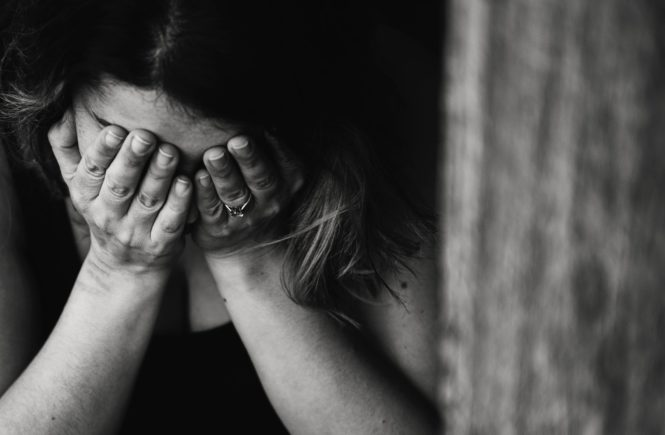 6 Ways To Treat Anxiety Without Benzodiazepines