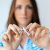 Quit Smoking Hypnotherapy - Become a Non-Smoker for Life