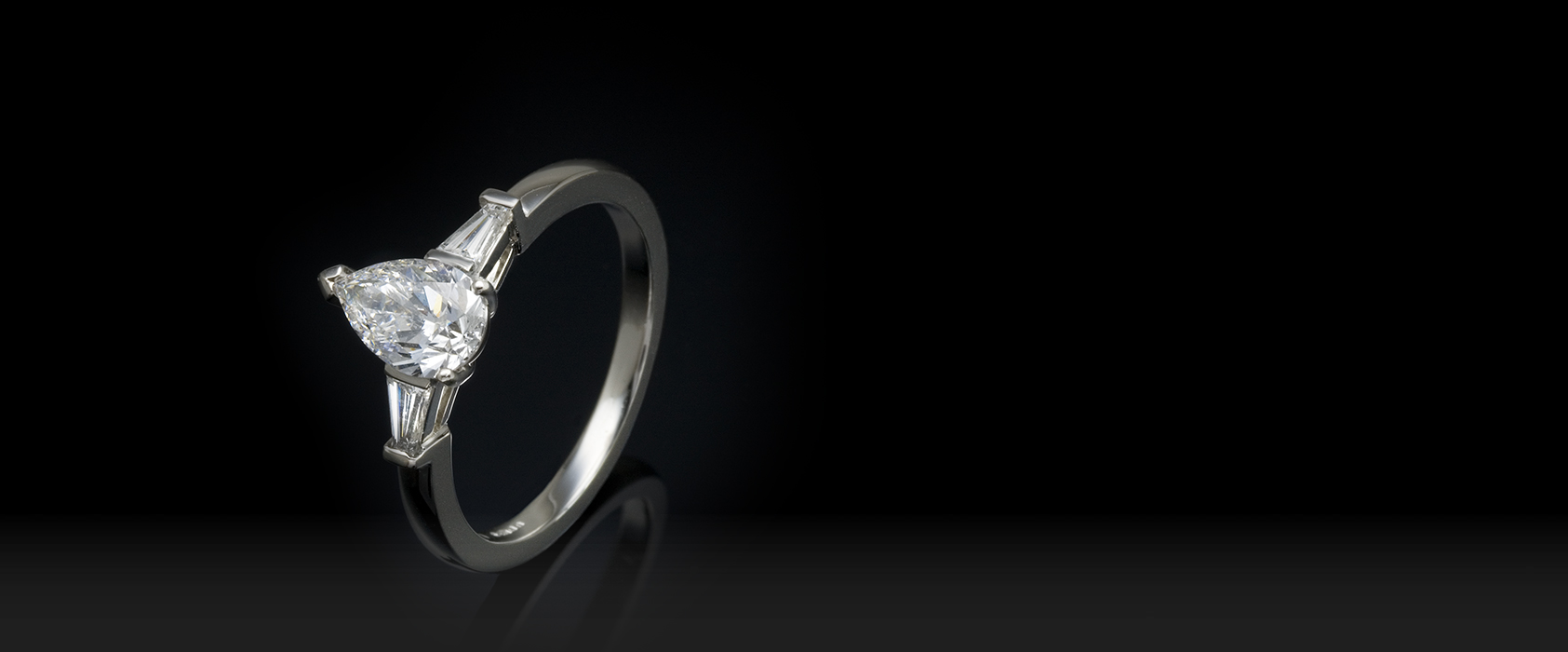 Reasons to Consider a Solitaire Ring