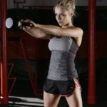 Why You Shouldn't Neglect Your Diet During Weight Training