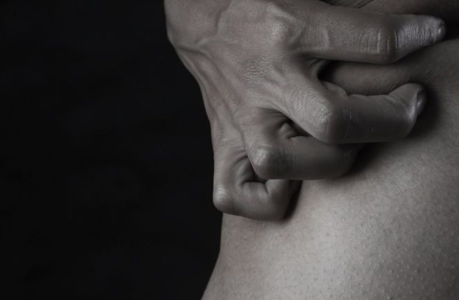Why You Need to Get Chiropractic Care for Constant Pain