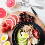 4 Mistakes That You Should Not Make When on Nutrisystem