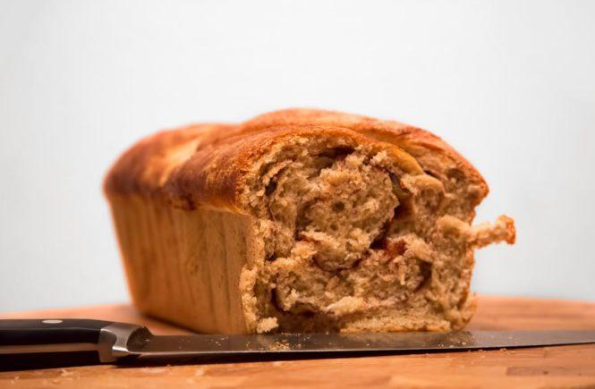 10 Vegan Breakfasts with Plenty of Protein