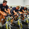 A weight loss management guide - How many miles on a stationary bike to lose weight?