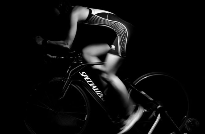 The New Trend of In-Home Bike Training, And Why You Need One