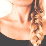 7 Quick Hairstyles for a Day on the Go