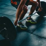 4 Unbeatable Tips to Excel at a Beginner's Weightlifting Program