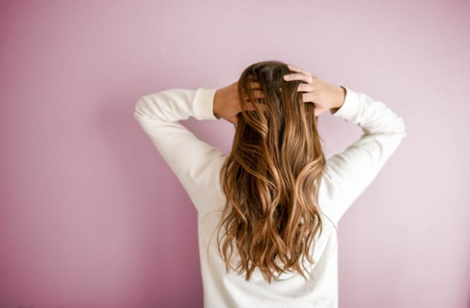 Top 4 Symptoms of Lice Infestation You Should Know about