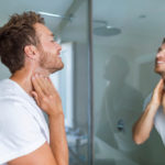 How to Treat Dry & Flaky Skin Under Your Beard