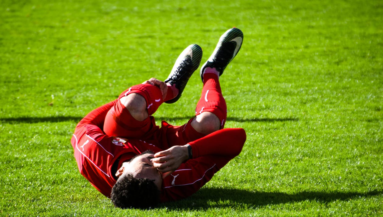 Solid Grounds: Know the Differences Between Personal and Bodily Injury
